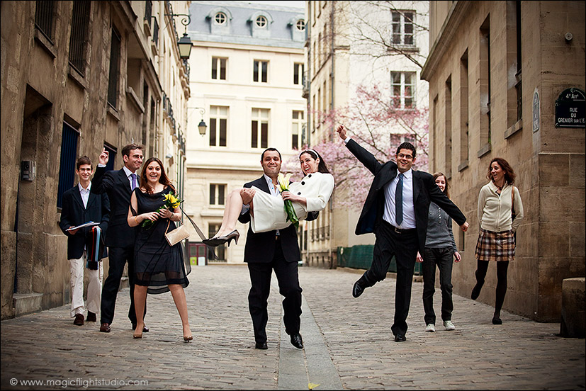 photo-mariage-wedding-paris