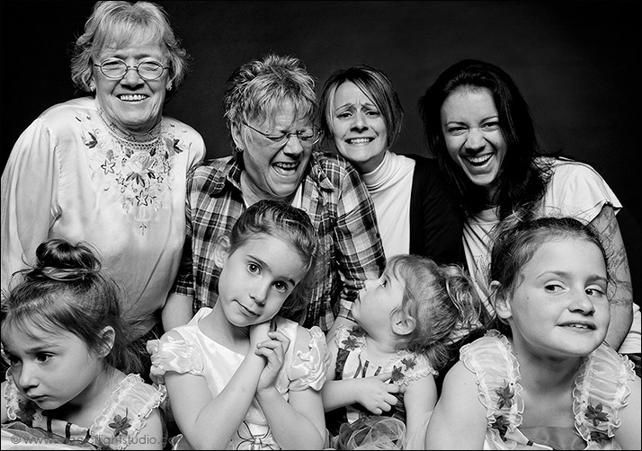 photo-portrait-famille-studio