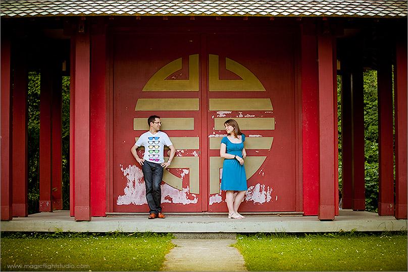 photo-engagement-mariage-paris