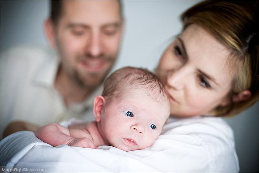 photo-maternité-grossesse-bébé-1+1=3