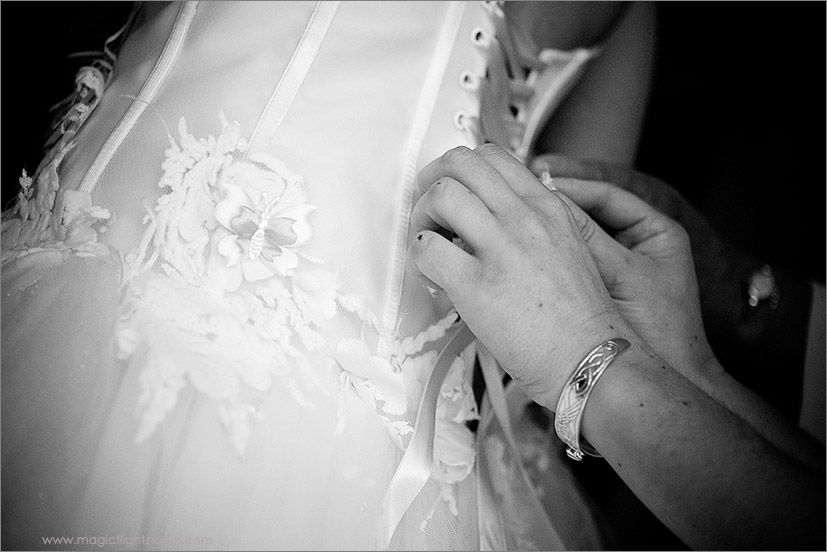 photo-mariage-paris-france