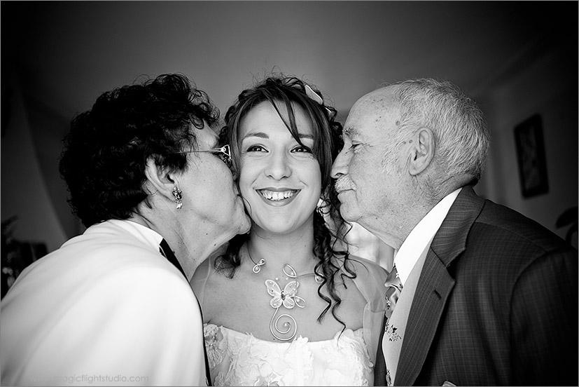 photo-mariage-paris-france