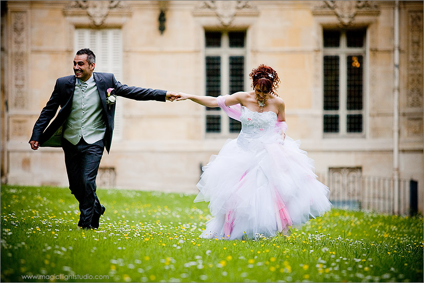 paris-photo-mariage