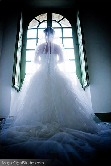 photo-mariage-loiret-st aubin