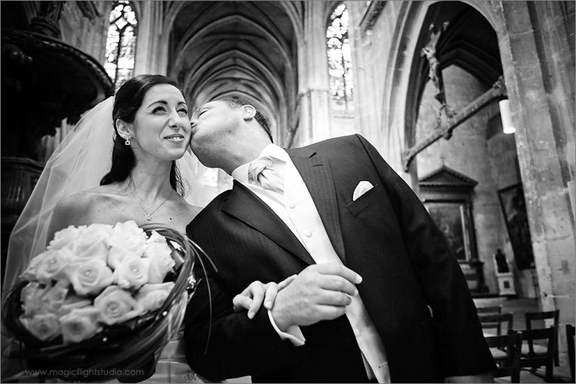 Photo-mariage-paris-abbaye-royaumont