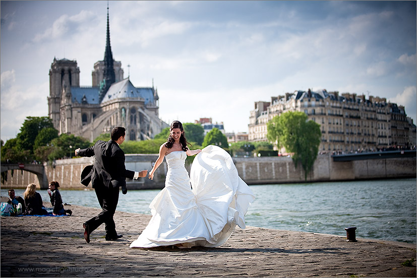 Photo-mariage-paris-wedding photographer in paris