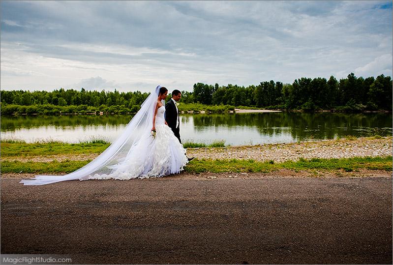 photo-mariage-loiret-st-aubin