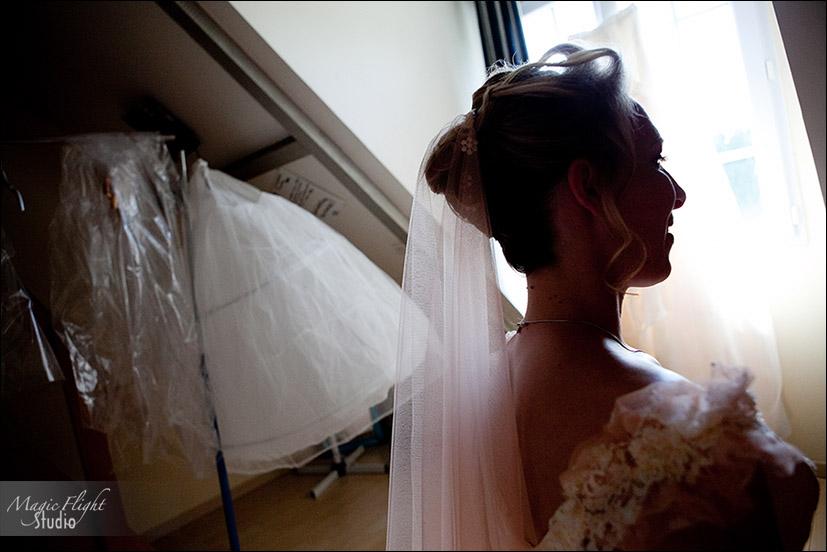 Photographe-mariage-paris-chateau-de-nandy