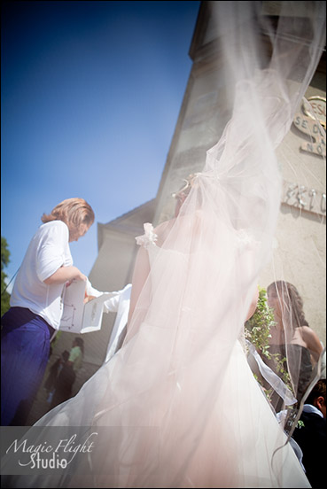 Photographe-mariage-paris-chateau-de-nandy