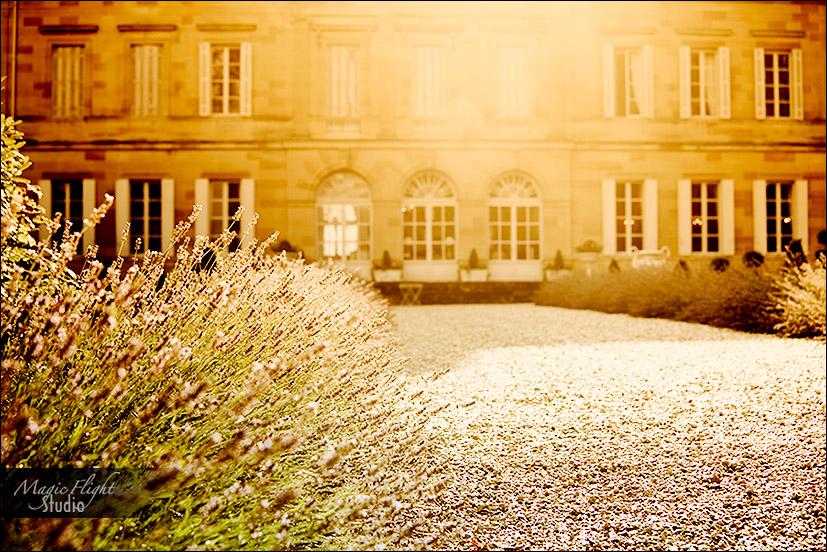 002_photographe-mariage-paris-wedding-photographer-wpja-france_6226