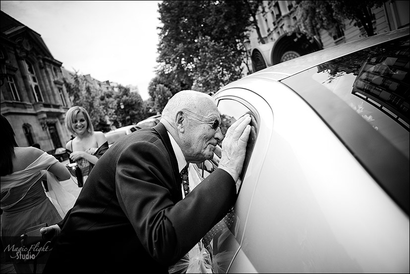011-photographe-mariage-wedding-paris-4868