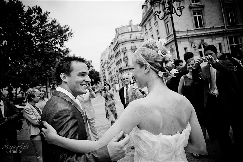 013-photographe-mariage-wedding-paris-4895