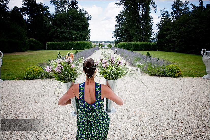 014_photographe-mariage-paris-wedding-photographer-wpja-france_1528