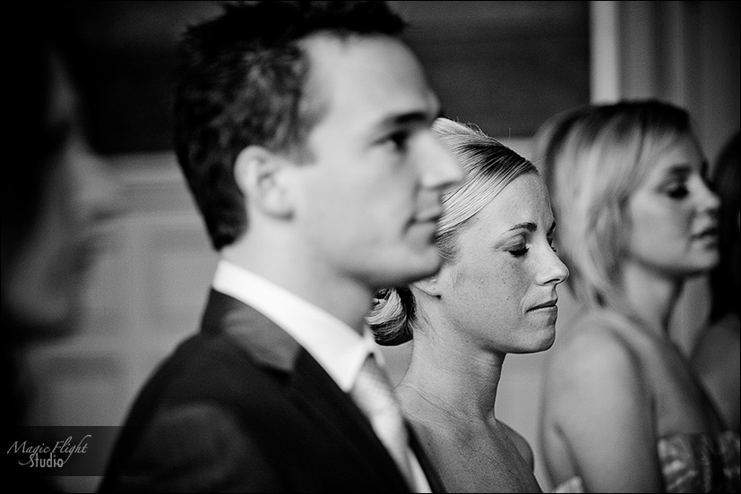 015-photographe-mariage-wedding-paris-0649