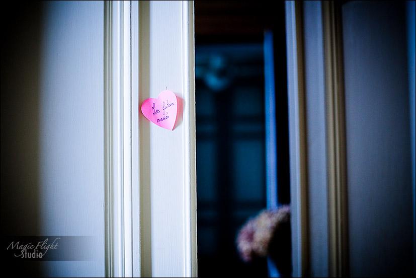 017_photographe-mariage-paris-wedding-photographer-wpja-france_64621