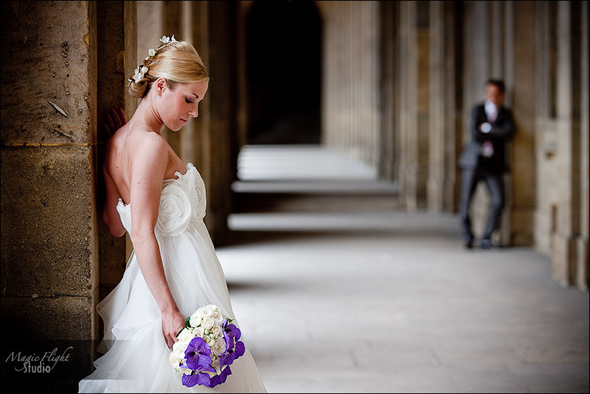 023-photographe-mariage-wedding-paris-0750