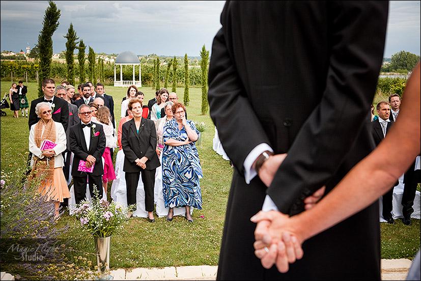 027_photographe-mariage-paris-wedding-photographer-wpja-france_1827