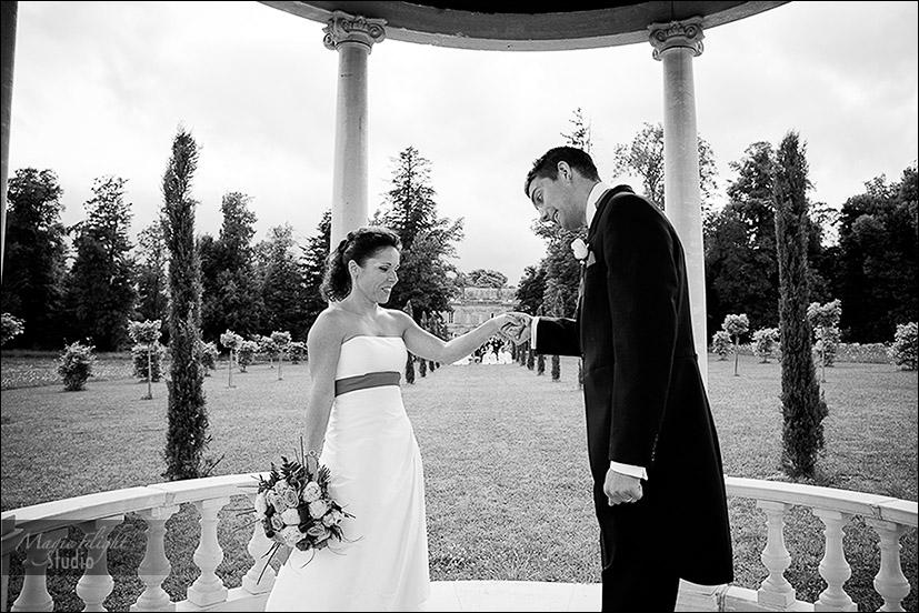 028_photographe-mariage-paris-wedding-photographer-wpja-france_18621