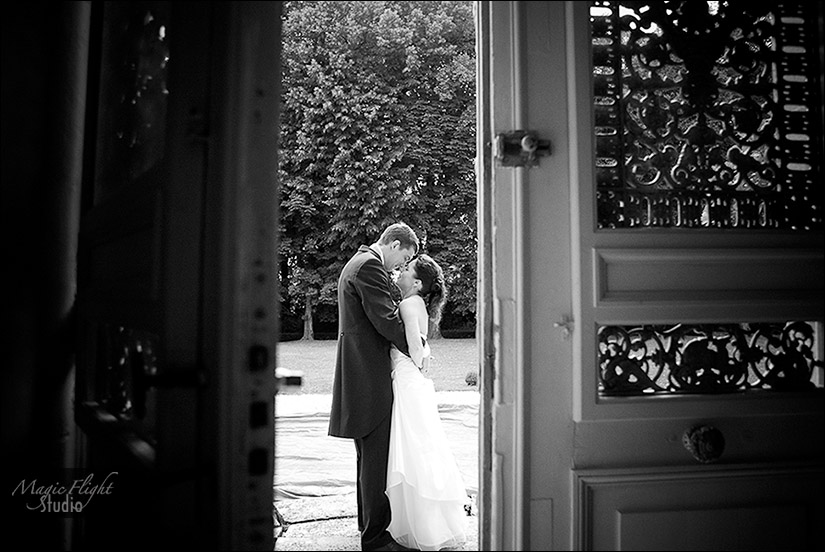028_photographe-mariage-paris-wedding-photographer-wpja-france_6575