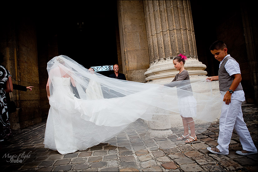 037-photographe-mariage-wedding-paris-5105