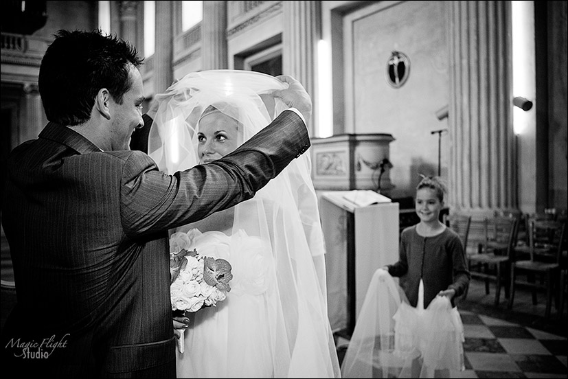 photographe-mariage-wedding-paris-