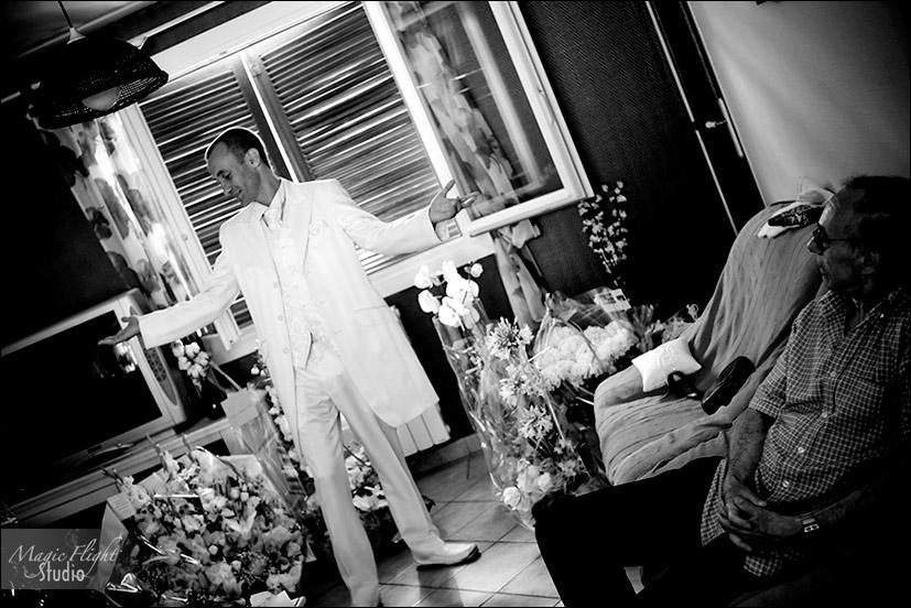 photographe-mariage-paris-wedding-portrait