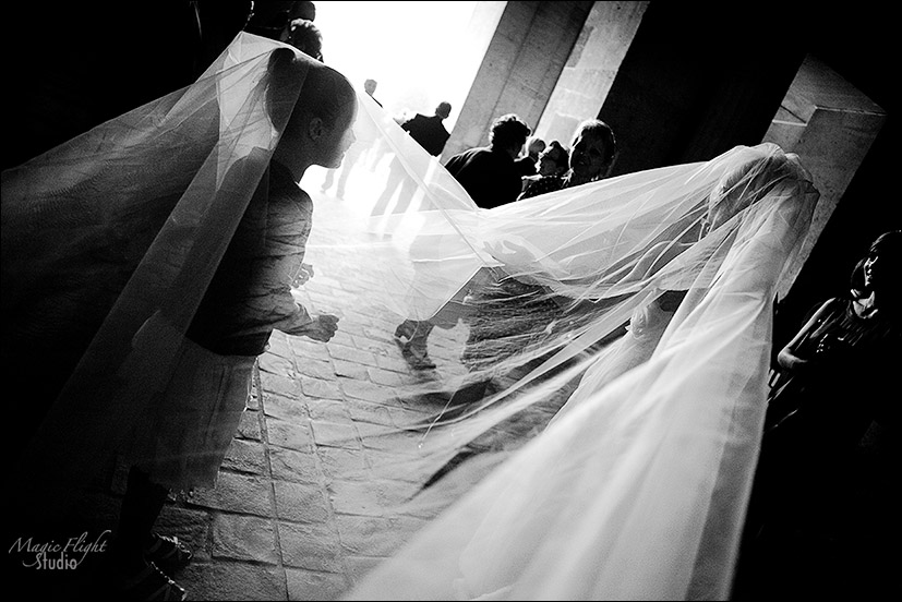 060-photographe-mariage-wedding-paris-5304