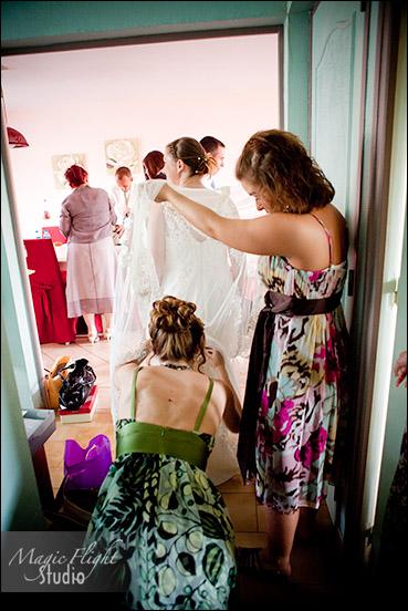 photographe-mariage-paris-wedding