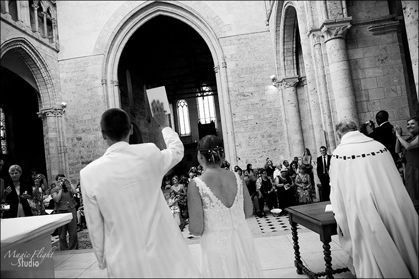 photographe-mariage-paris-wedding