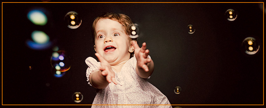 photographe-enfant-bebe-paris