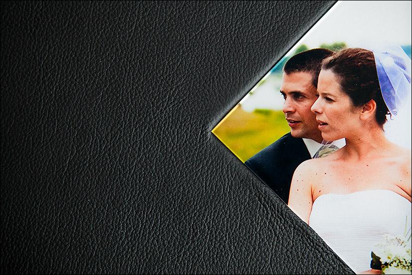 0003-photographe-paris-livre-mariage-8139-copie
