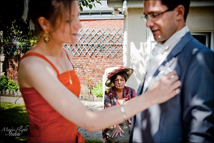 0006-photographe-mariage-paris-aurore-nicolas_2262-copie
