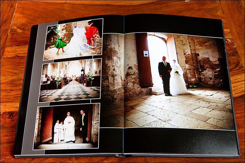 0008 photographe paris livre mariage 8156 copie - Livre Sur Le Mariage