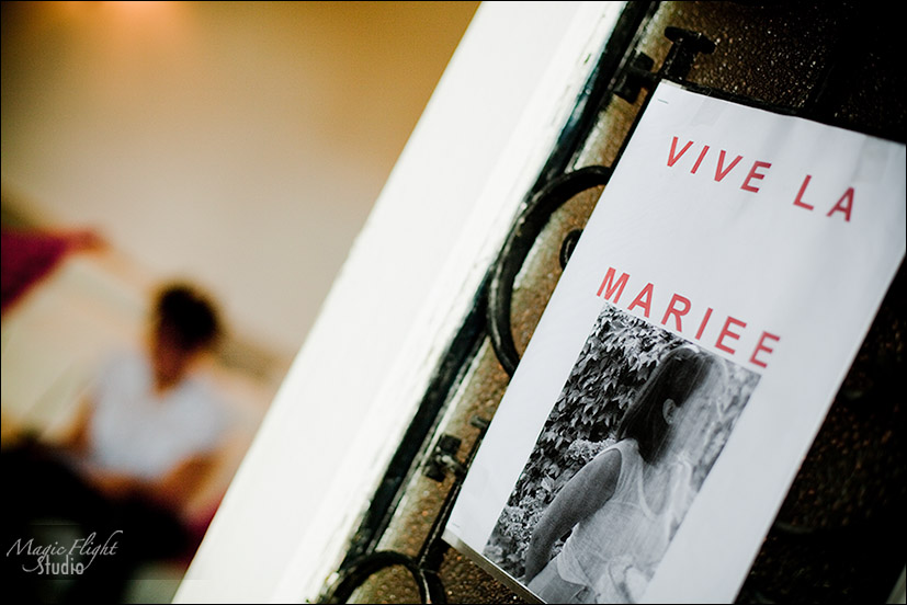 0010-photographe-mariage-paris-aurore-nicolas_7126-copie