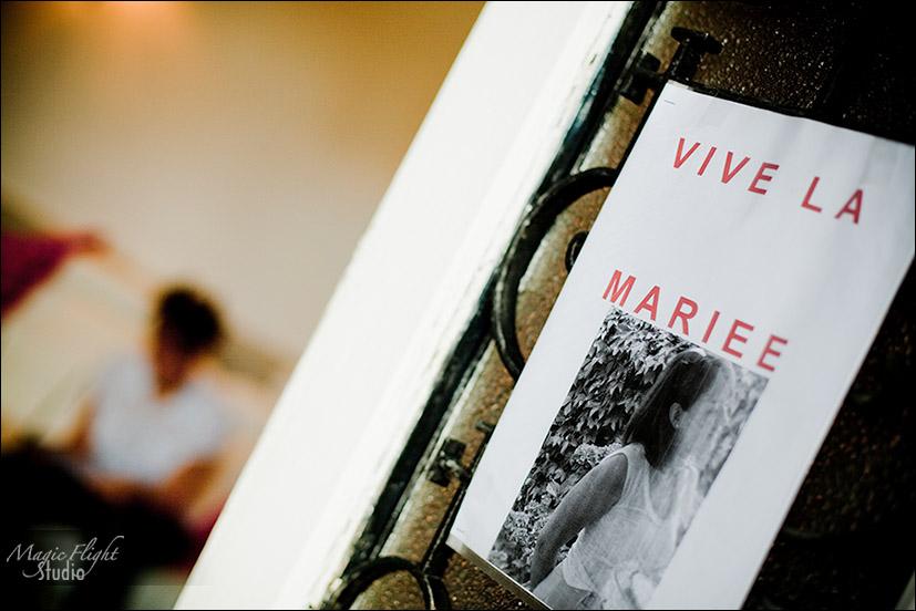 0010-photographe-mariage-paris-aurore-nicolas_7126-copie