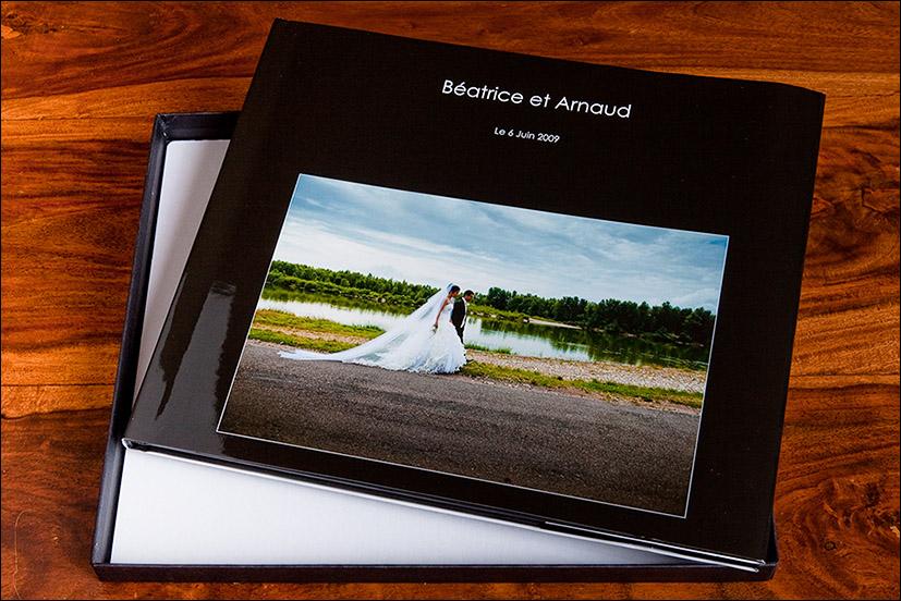 0012 photographe paris livre mariage 8162 copie - Livre Sur Le Mariage