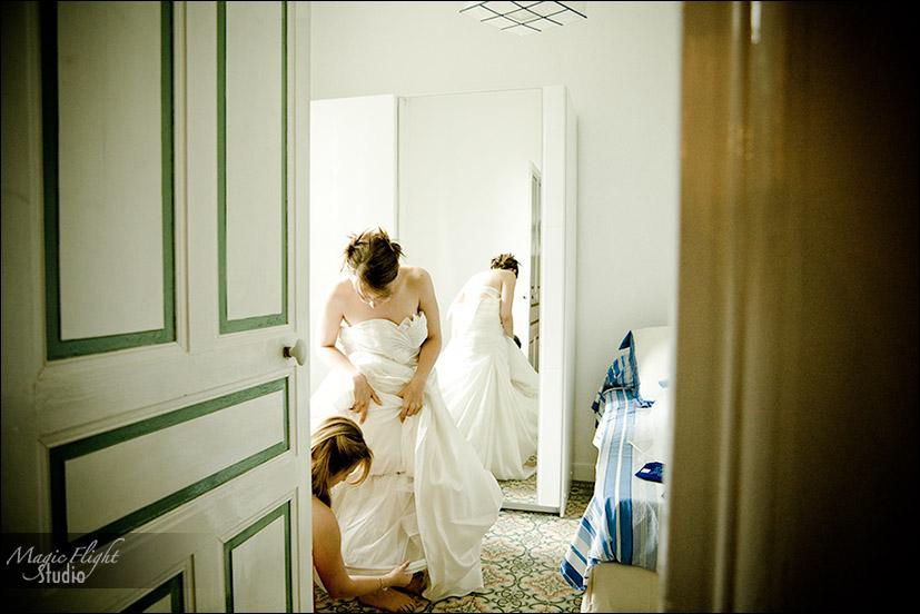 0013-photographe-mariage-paris-aurore-nicolas_2321-copie