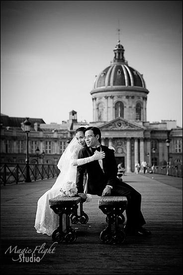 0013-pre-wedding-photographer-paris-8173-copie