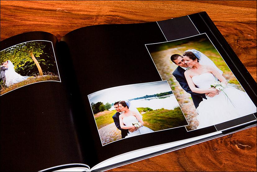 0014 photographe paris livre mariage 8165 copie - Livre Sur Le Mariage