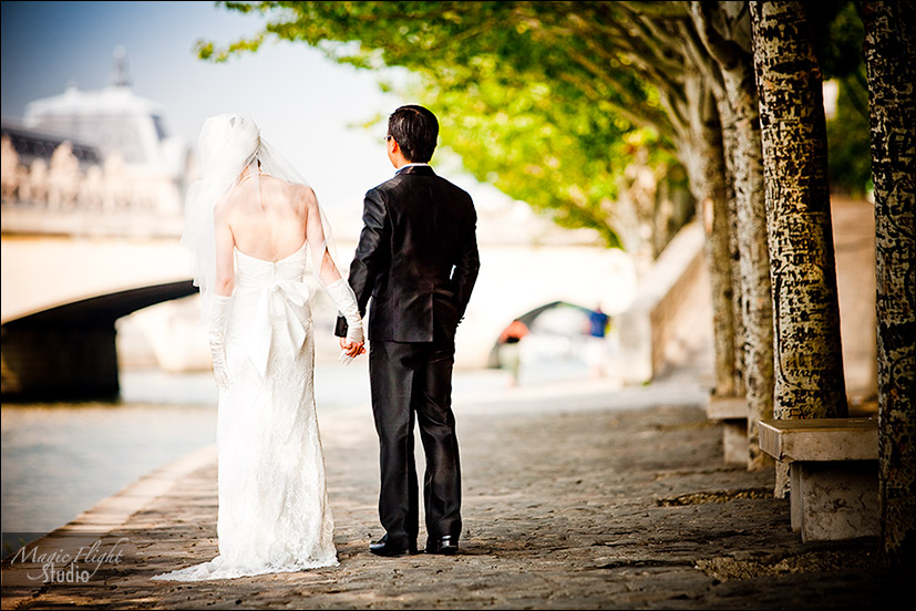 0018-pre-wedding-photographer-paris-8229-copie