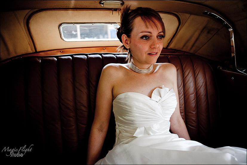 0020-photographe-mariage-paris-aurore-nicolas_2406-copie