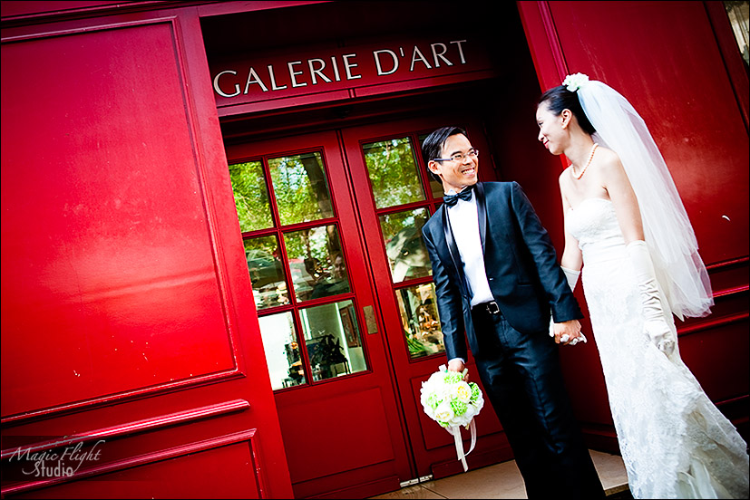 0021-pre-wedding-photographer-paris-8293-copie