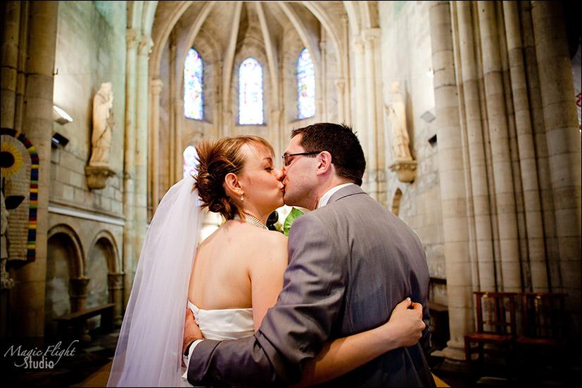 0026-photographe-mariage-paris-aurore-nicolas_7314-copie
