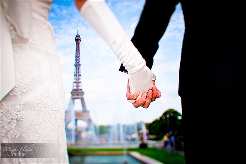 0026-pre-wedding-photographer-paris-8654-copie