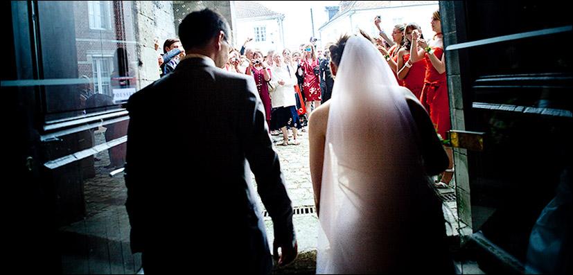 0027-photographe-mariage-paris-aurore-nicolas_7320-copie