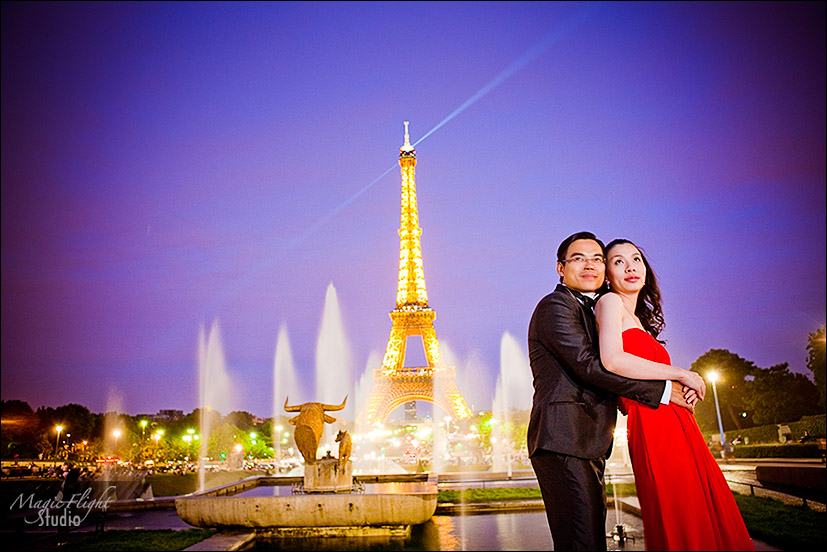 0029-pre-wedding-photographer-paris-8745-copie