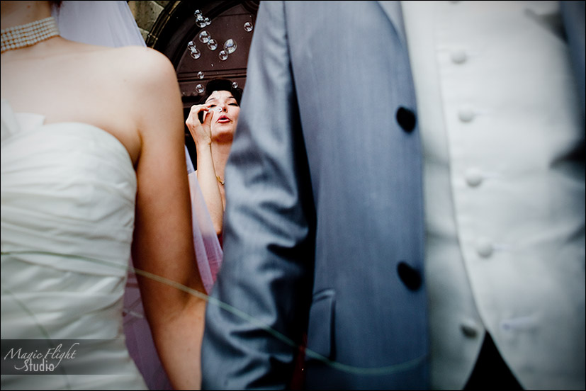 0030-photographe-mariage-paris-aurore-nicolas_7344-copie