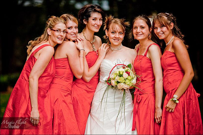 0033-photographe-mariage-paris-aurore-nicolas_2688-copie