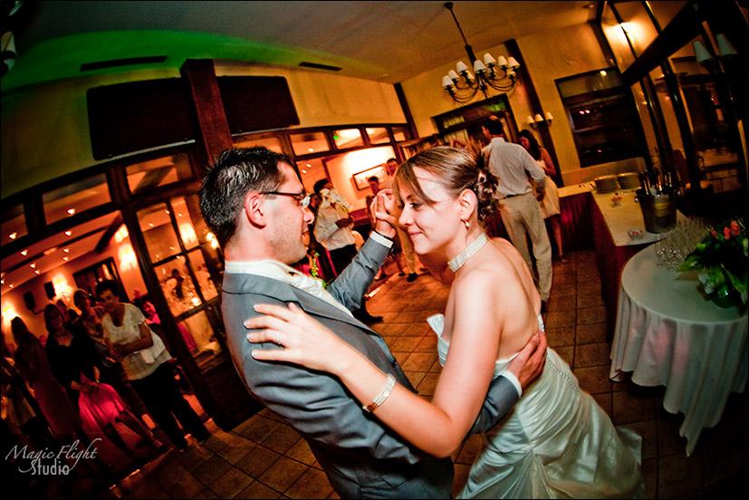 0037-photographe-mariage-paris-aurore-nicolas_7566-copie