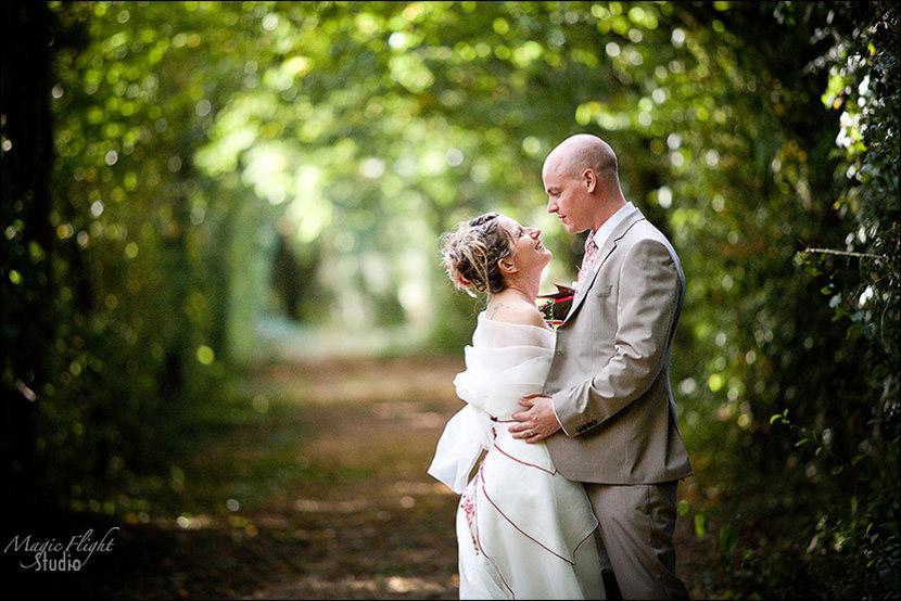 photographe-mariage-wedding-photographer-magicflighstudio